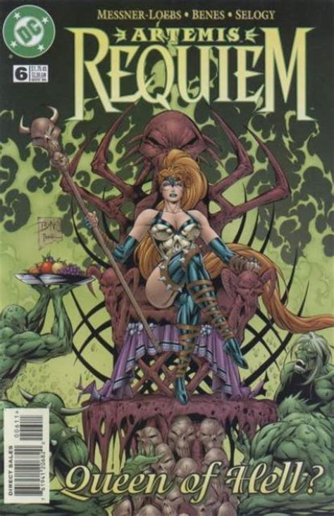 requiem after the purge volume 1 books artemis requiem volume comic vine