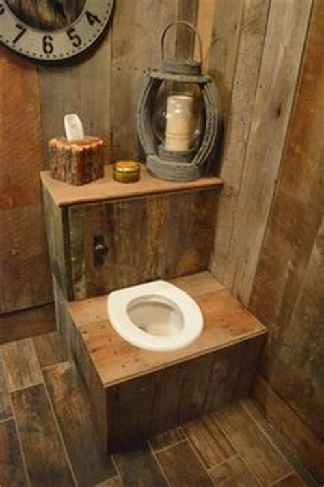 outhouse pictures for bathroom 1000 outhouse ideas on pinterest composting toilet