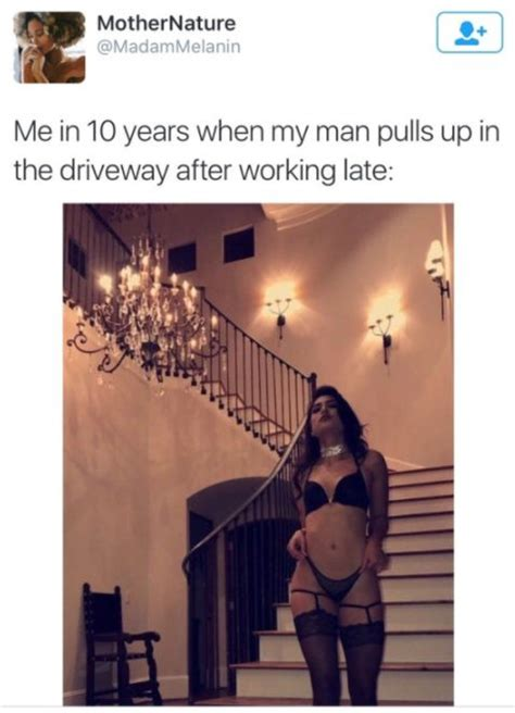 Sexual Relationship Memes - the 25 best relationship memes ideas on pinterest crazy