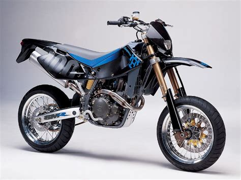 Husqvarna Ktm Motorcycles Motorcycle News And Reviews Ktm Planning To