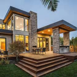container haus modul fertig modern modular houses home vegetable garden design modern furniture design blog