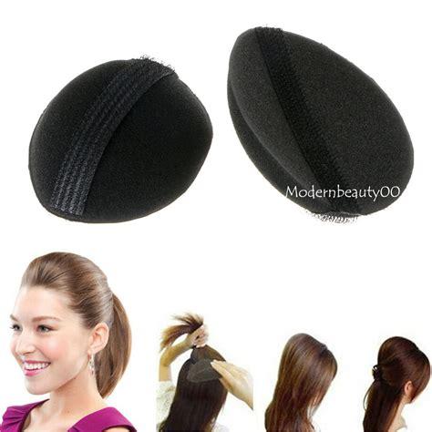 bumpits hair online buy wholesale hair bumpits from china hair bumpits