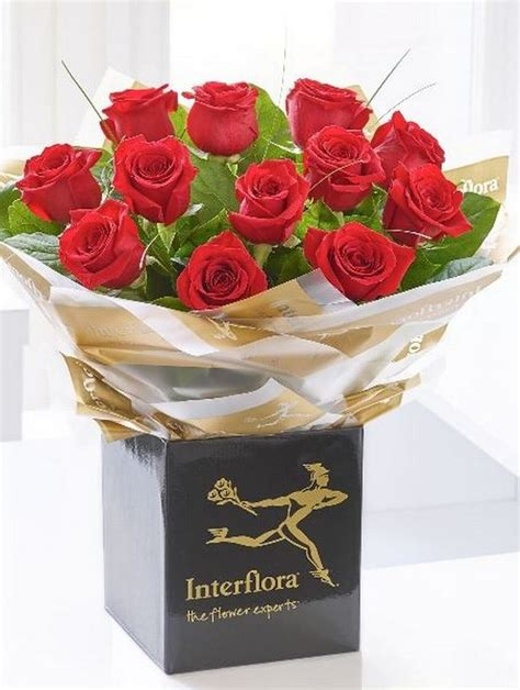 the best deals for s day roses from next