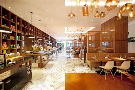 interior design cafe singapore hotels restaurants 187 retail design blog