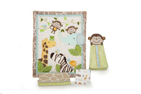 jungle nursery bedding carters jungle play crib bedding collection baby bedding and accessories