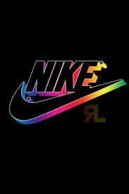 Basketball Nike Iphone All Semua Hp 28 best just do it signs nike images on nike logo nike wallpaper and nike signs