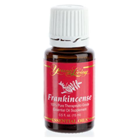 Giveaway Aroma 15ml aromaguys aromaguysblog