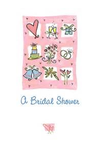 a bridal shower invitation bridal shower printable card american greetings