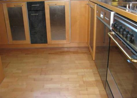 quadratische küchen kanister sitzecke dekor k 252 che