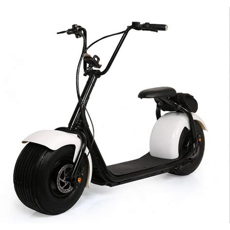 harley davidson electric scooter electric scooter harley hover 77 ood