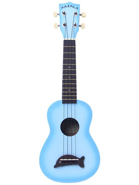 blue ukulele the top 6 beginner ukuleles for 2015 uke