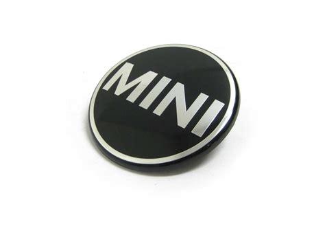 Emblem Mini Cooper Europe mini countryman badge emblems exterior oem r60 r61