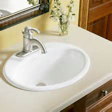 sears bathroom remodeling and design services