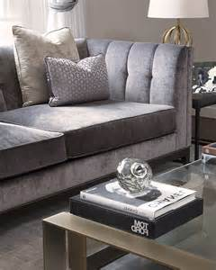 Luxury Sofa Designs - 78 best ideas about sofa design on pinterest sofa modern couch and pink sofa