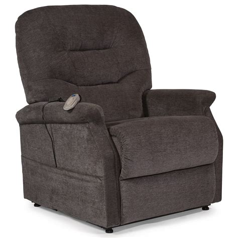 lifting recliner chairs flexsteel latitudes lift chairs hudson three way power