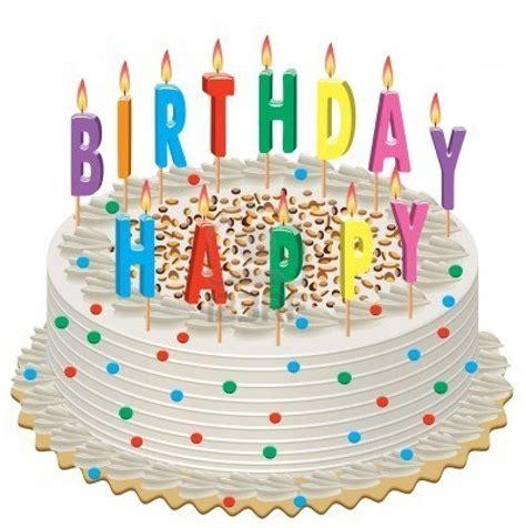 birthday cake birthday cake popcorn corn co