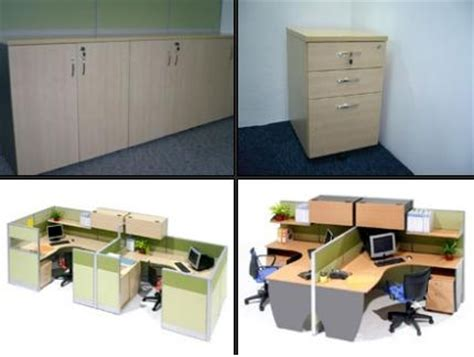 Recon Office Furniture Recon Business Furnitures Gallery