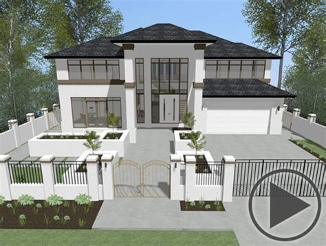ashoo home designer pro youtube home designer pro 2016 youtube home designer architectural