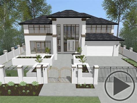 home designer architectural 2016 home designer pro 2016 youtube home designer architectural
