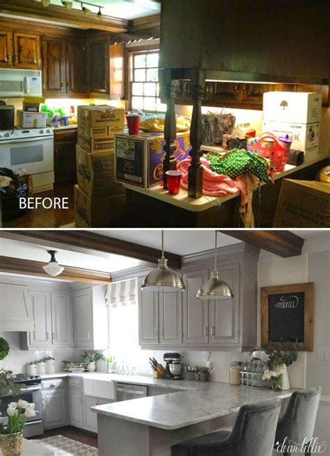 20 best ideas about mobile home renovations on