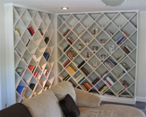 17 best images about bookshelves on shelves