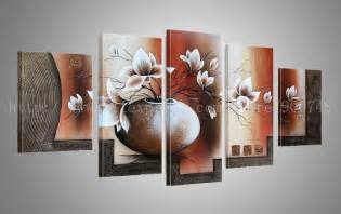 Ideas For Painting A Bathroom aliexpress com buy canvas painting ideas realistic