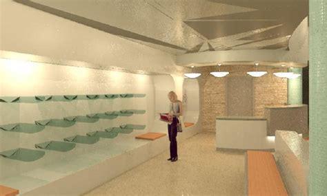 revit architecture interior design interior design
