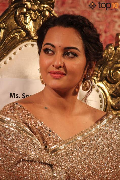 film actress sonakshi sinha images actress sonakshi sinha images top 10 cinema