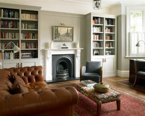fireplace with bookcase fireplace with bookcases houzz