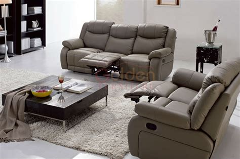 Lazy Boy Sofa Sets Leather Sectional Sofa Or Furniture Living Room Furniture Lazy Boy
