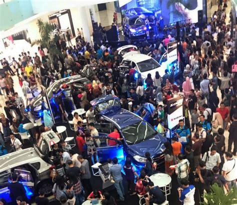 Suzuki Sx4 S Cross Surabaya suzuki sx4 s cross diarak ke 15 kota di indonesia autos id