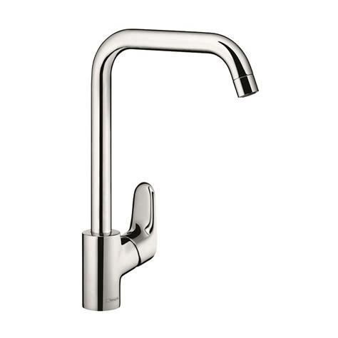 rubinetto hansgrohe hansgrohe rubinetto miscelatore focus e lavello cucina