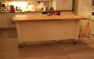 kitchen island on wheels ikea kitchen islands on wheels small kitchen islands on wheels