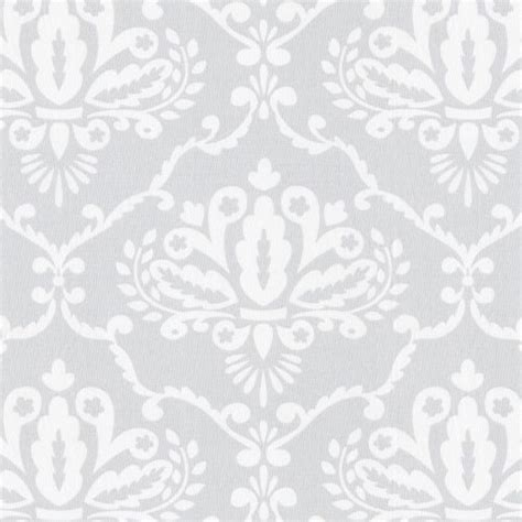 gray damask curtains gray damask fabric by the yard damask curtains grey and