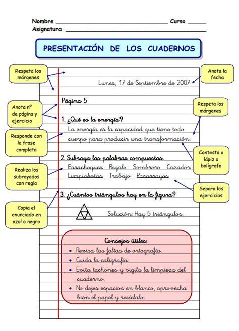 Modelo Curriculum Junta De Andalucia Modelo Para Imprimir De C 243 Mo Presentar Los Trabajos En Los Cuadernos Publicados Por La Junta De