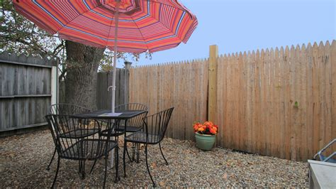 periwinkle cottage rockport ma vacation rental inns