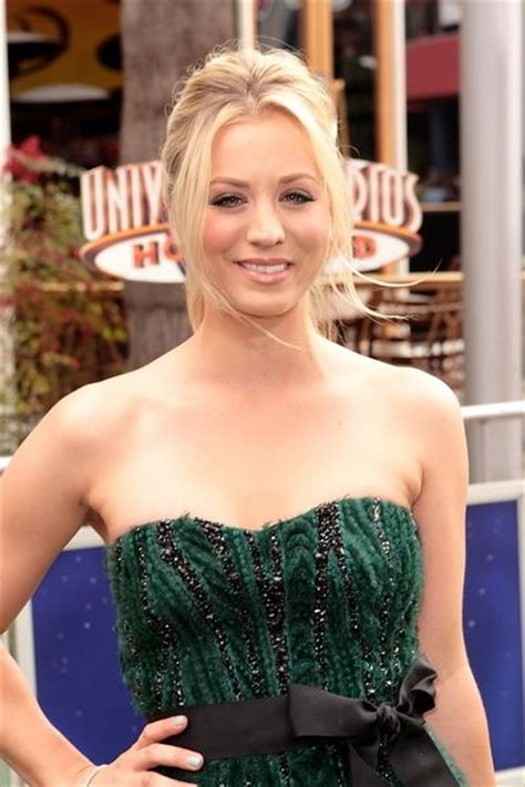 updo penny from big bang how to 1000 images about kaley cuoco on pinterest kaley couco