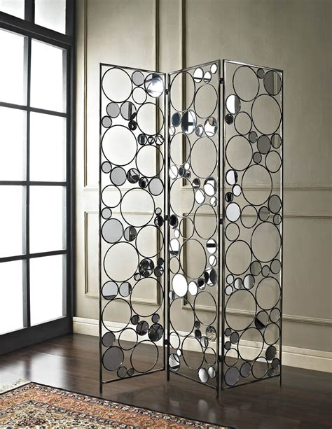 Decorative Folding Screens by Decorating With Folding Screens