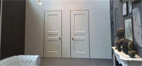 porte blindate bianche uderzo d d vendita costruzione e posa di serramenti