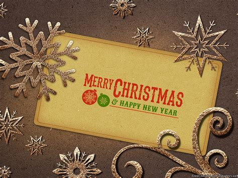 merry christmas wallpaper vintage christmas wallpaper vintage