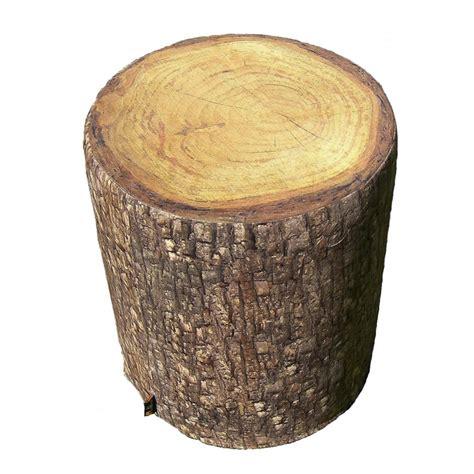 pouf d ext 233 rieur design forest tree seat merowings