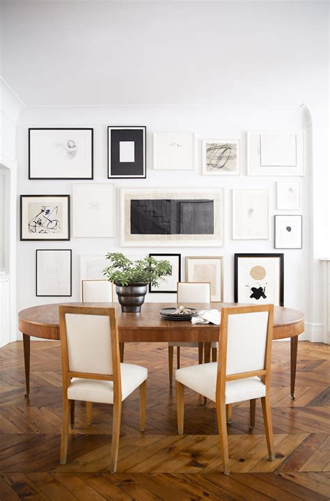 best gallery walls best of etsy art for your walls room for tuesday
