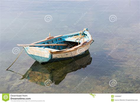 row boat photos wooden row boat stock image image of water rope greece