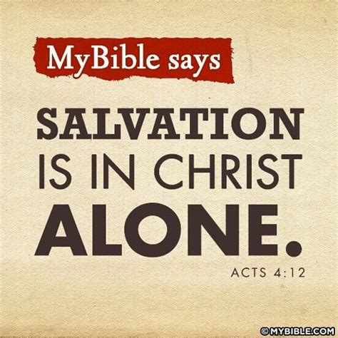 am i really a christian exploring salvation and beyond books 17 best ideas about in alone on