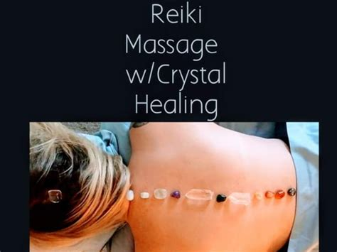 book  massage  reiki bodyspirit san diego ca