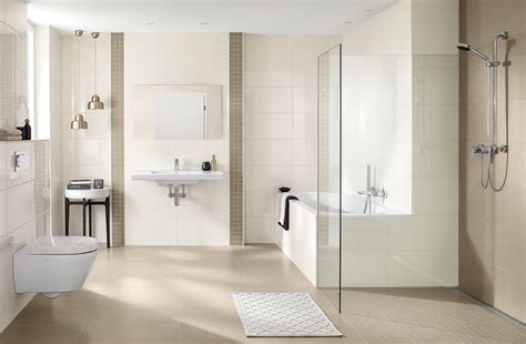 villeroy and boch tiles for bathrooms villeroy and boch tiles villeroy boch bernina tiles 2394 30 x 60cm uk bathrooms