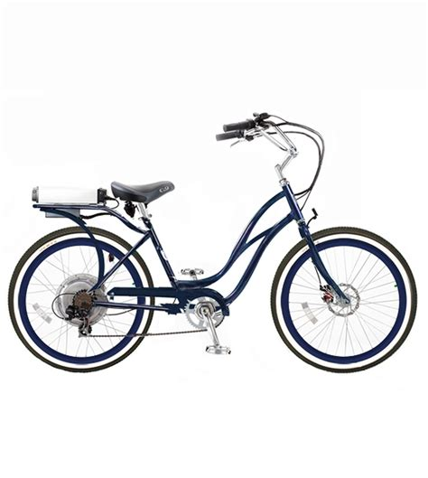 pedego comfort cruiser pedego electric comfort cruiser step thru frame