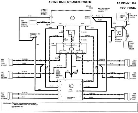 190e 2 3 installing a new radio