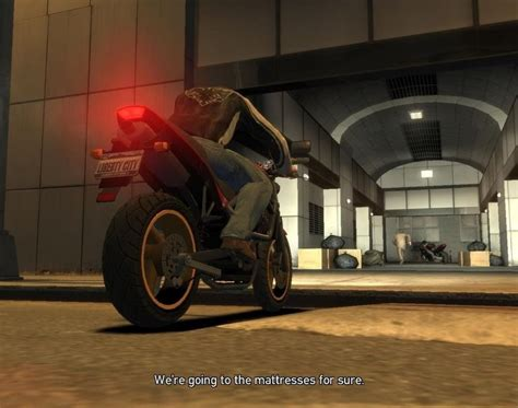Grand Theft Auto Download by Grand Theft Auto Iv Download Gta 4 Do Pobrania
