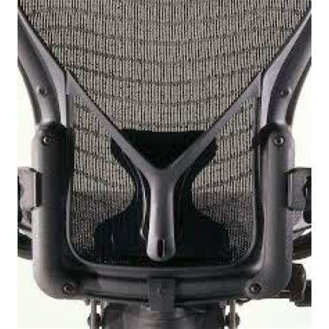 posturefit  herman miller aeron chairs  beverly hills chairs